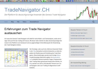 TradeNavigator.CH